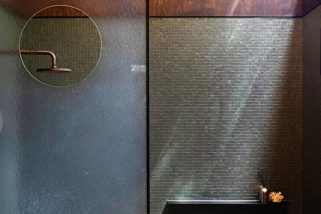 Як виглядає дім мрії інтроверта з видом на океан: яскраві фото - фото 367706