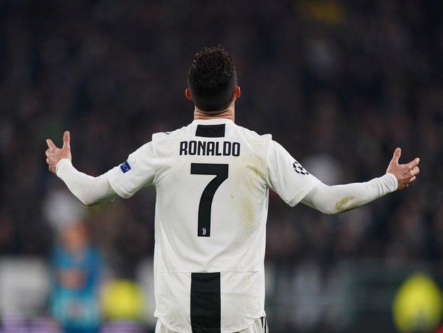 Названий найкращий футболіст світу в 2019 році: це не Мессі чи Роналду - фото 367804