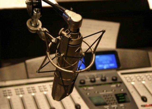 День працівників радіо, телебачення і зв'язку України - фото 368305