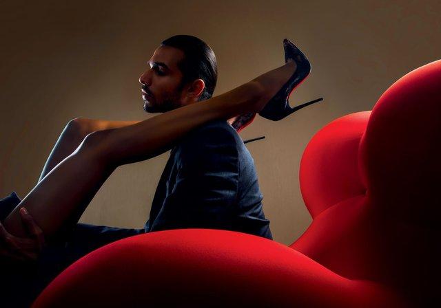 Секс в офісі може мати свої недоліки - фото 368584