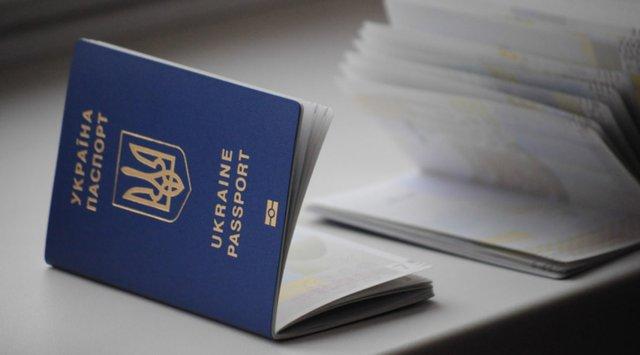 Безвіз суттєво вплинув на позиції України - фото 369530