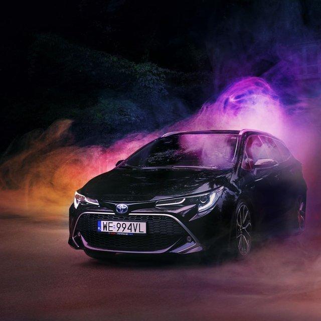 Що означають емблеми автомобілів: цікаві факти, які вас здивують - фото 370182