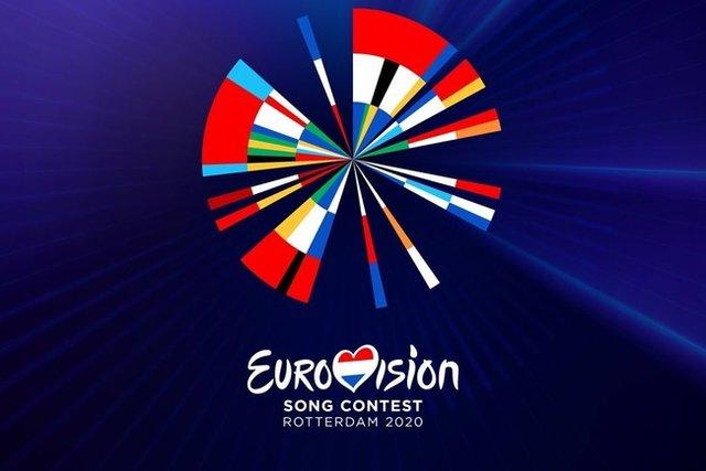 Євробачення 2020: з'явився логотип пісенного конкурсу - фото 370733