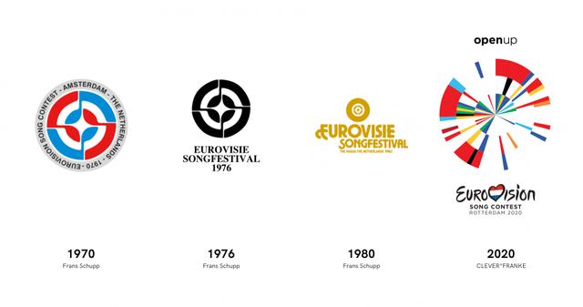 Євробачення 2020: з'явився логотип пісенного конкурсу - фото 370734
