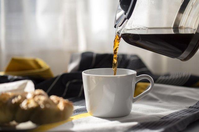 Отак просто заварити собі кави не вийде - фото 370748