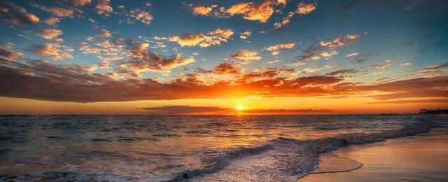 Ніяких милувань світанками та заходами сонця - фото 370750