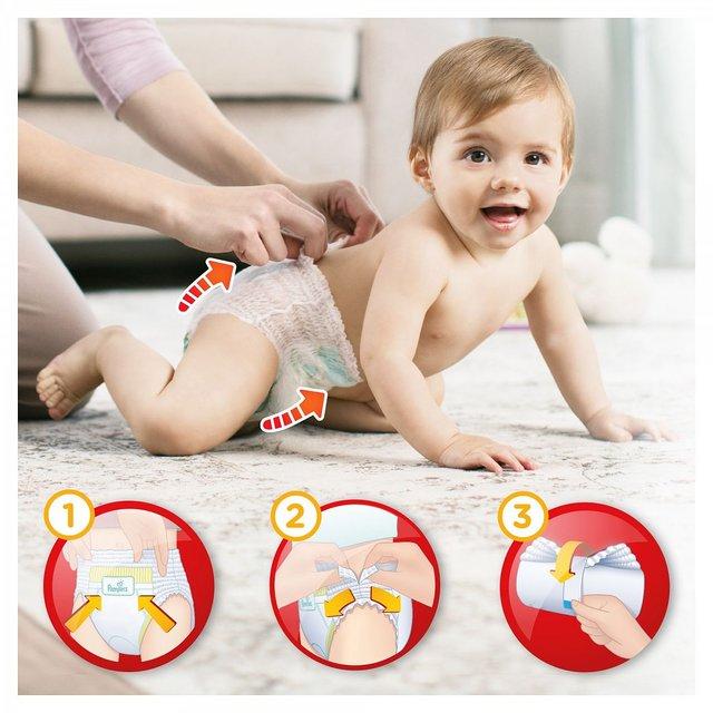 Підгузки не лише для дітей - фото 370752