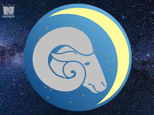 Фінансовий гороскоп на цей тиждень 20 – 26 січня 2020: прогноз для всіх знаків Зодіаку - фото 370882