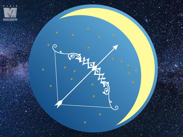 Фінансовий гороскоп на цей тиждень 20 – 26 січня 2020: прогноз для всіх знаків Зодіаку - фото 370891