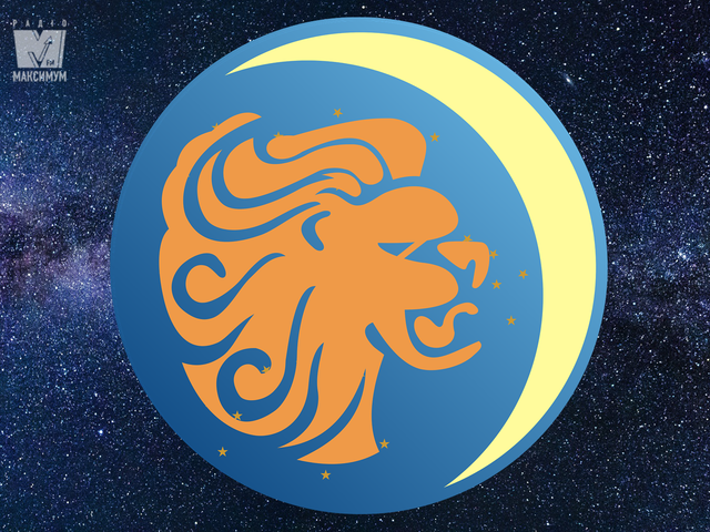 Гороскоп на цей тиждень 12 – 18 жовтня: прогноз для всіх знаків Зодіаку - фото 370892