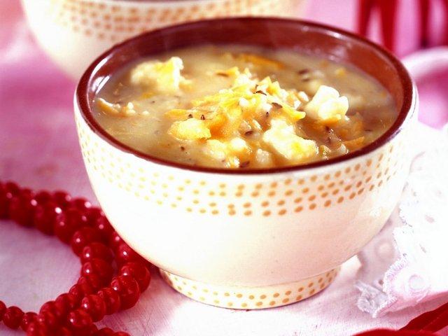 Сезонні страви з капусти: прості рецепти з фото - фото 371147