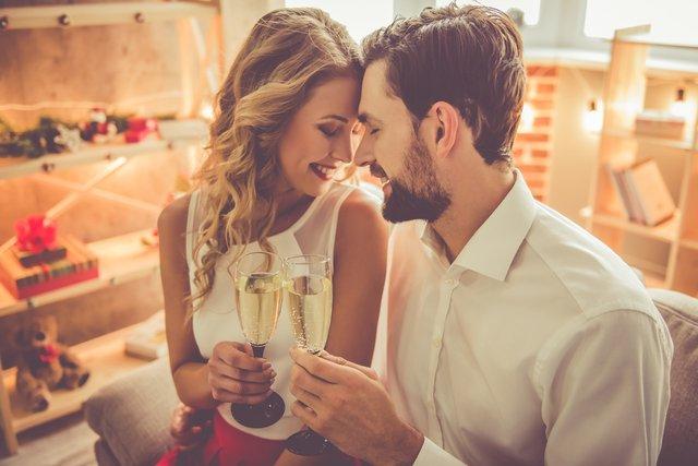 Психолог назвала 4 жіночі звички, які найбільше подобаються чоловікам - фото 371204