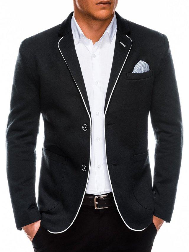 У чому зустрічати Новий 2020 рік Білого Щура: який одяг буде модний - фото 371350