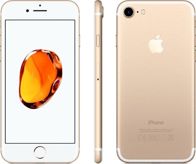 iPhone 7 усе ще актуальний до покупки - фото 371519