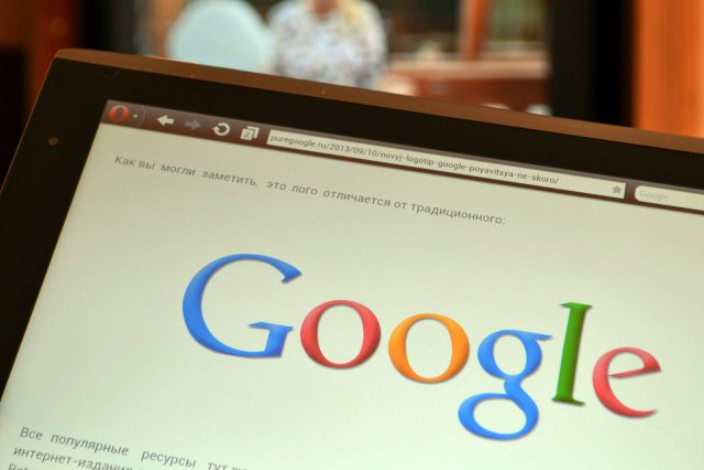 Google почав блокувати популярні запити користувачів - фото 371582