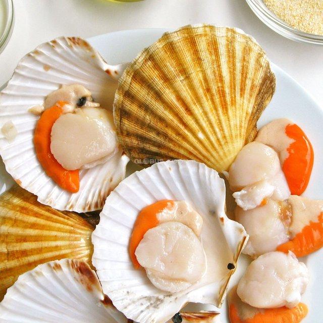 Ідеально для зими: найкорисніші види морепродуктів - фото 371714