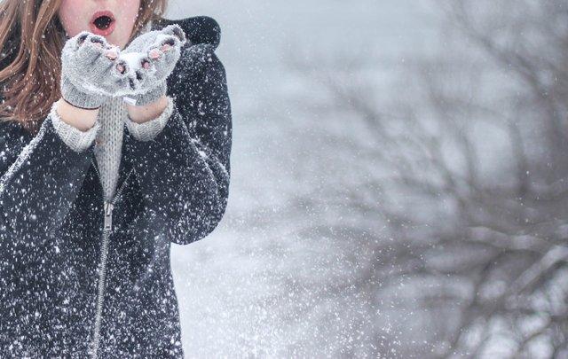 Зимові канікули в Україні 2019 – 2020: коли і скільки відпочиватимуть школярі - фото 371801