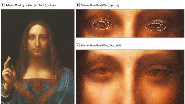 Розвінчаний головний міф про Леонардо да Вінчі - фото 371958