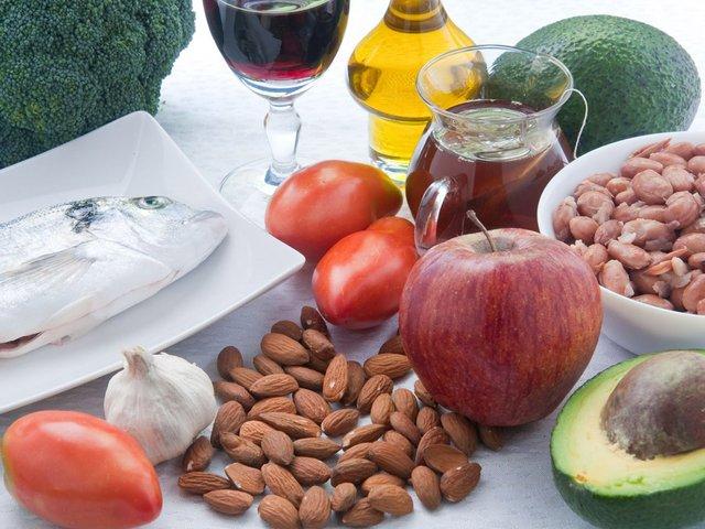 Лікарі пояснили, навіщо треба стежити за холестерином - фото 372703