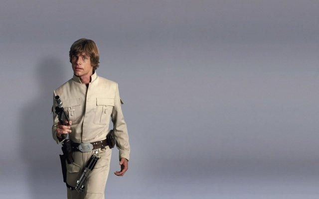 Зоряні війни: як змінилися актори культового фільму - фото 373195