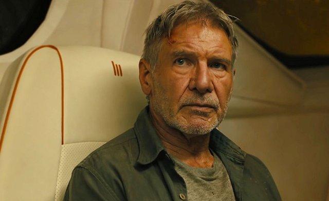 Зоряні війни: як змінилися актори культового фільму - фото 373197