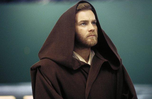 Зоряні війни: як змінилися актори культового фільму - фото 373213