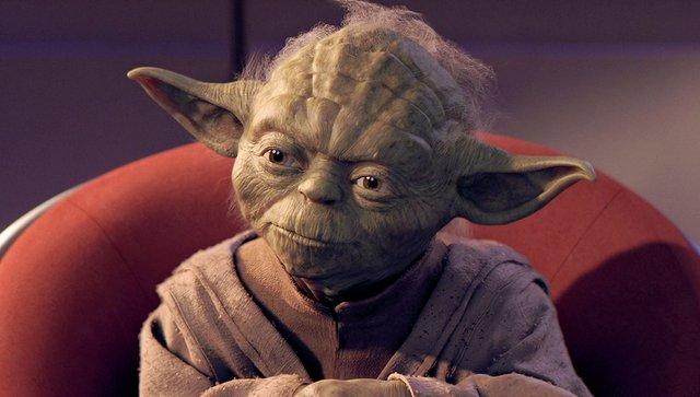 Зоряні війни: як змінилися актори культового фільму - фото 373216
