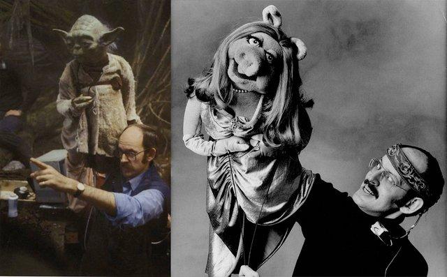 Зоряні війни: як змінилися актори культового фільму - фото 373217