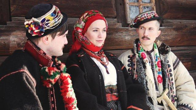 Незабутній Новий рік 2020: чому варто поїхати у Карпати - фото 373462