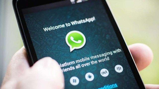 WhatsApp припинить працювати на мільйонах смартфонів у 2020 році - фото 373514