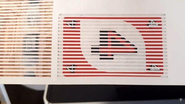 Ось що вийде, якщо ви спробуєте зробити ксерокопію банкноти євро: несподіваний результат - фото 373540