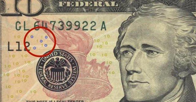 Ось що вийде, якщо ви спробуєте зробити ксерокопію банкноти євро: несподіваний результат - фото 373541