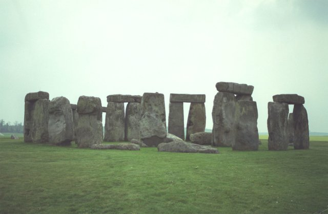 Очікування vs Реальність: 5 туристичних місць, які розчарують вас - фото 373768