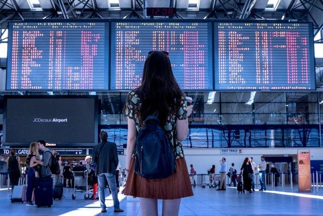 Ніяких туристичних пакетів жінка насправді не продавала - фото 373878