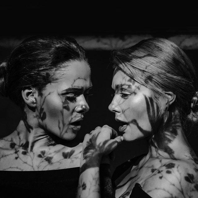 Тіна Кароль та Юлія Саніна зачарували всіх своїм співом - фото 374173