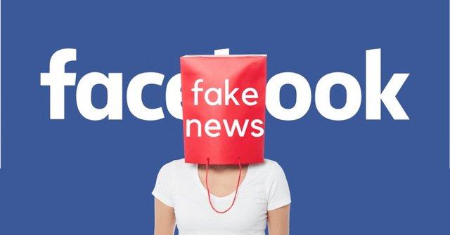 Facebook позначатиме фейки в українських новинах - фото 374234