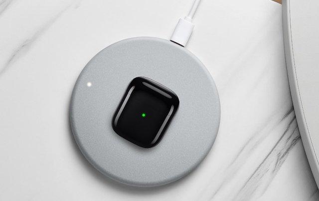 realme представила альтернативу Apple AirPods за смішні гроші - фото 374587