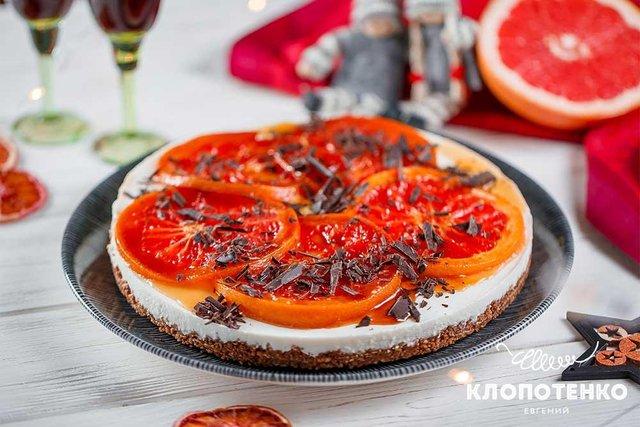 Новорічне меню 2020: рецепти страв, які варто приготувати на Новий рік - фото 375750