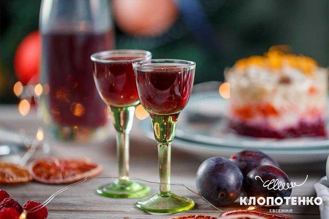 Новорічне меню 2020: рецепти страв, які варто приготувати на Новий рік - фото 375753