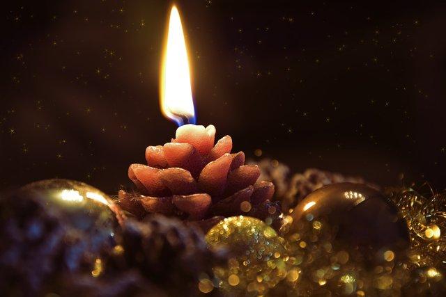 Тости на Новий рік 2020: оригінальні і прикольні новорічні побажання - фото 376187