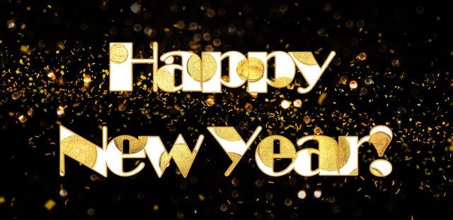 Тости на Новий рік 2020: оригінальні і прикольні новорічні побажання - фото 376189