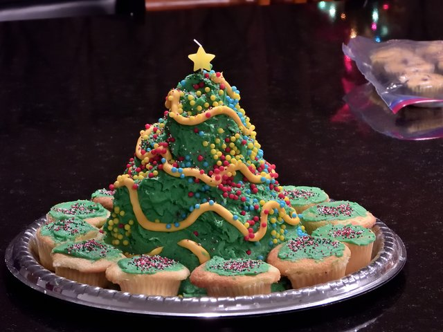 Прикольні новорічні тости 2020 - фото 376193
