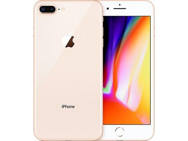 Насправді iPhone SE 2 може виглядати саме так - фото 377220