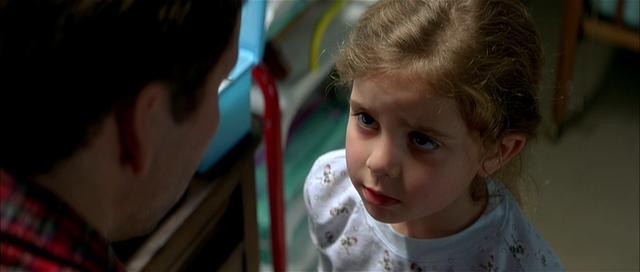 Як змінилися діти з новорічних фільмів: неймовірні фото - фото 377553