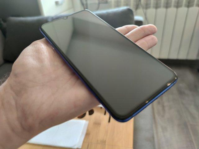 Захисне скло врятує екран вашого смартфона - фото 378770