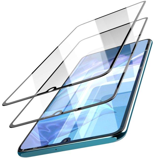 Заміна екрана може обійтися у половину ціни гаджета - фото 378778