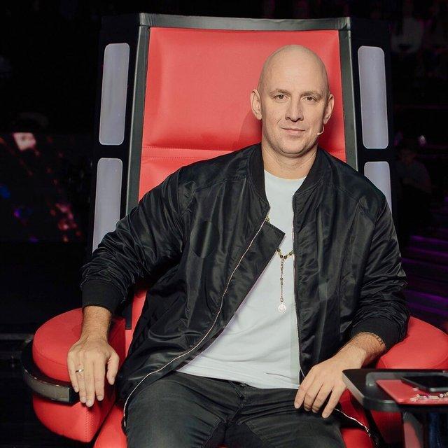 Голос країни 10 сезон: оголошена дата виходу і судді шоу 2020 - фото 379016