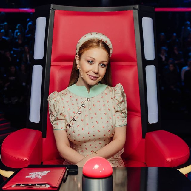 Голос країни 10 сезон: оголошена дата виходу і судді шоу 2020 - фото 379017
