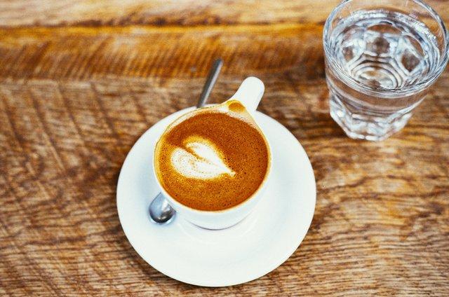 Взимку можна випивати до двох горнят кави - фото 379251
