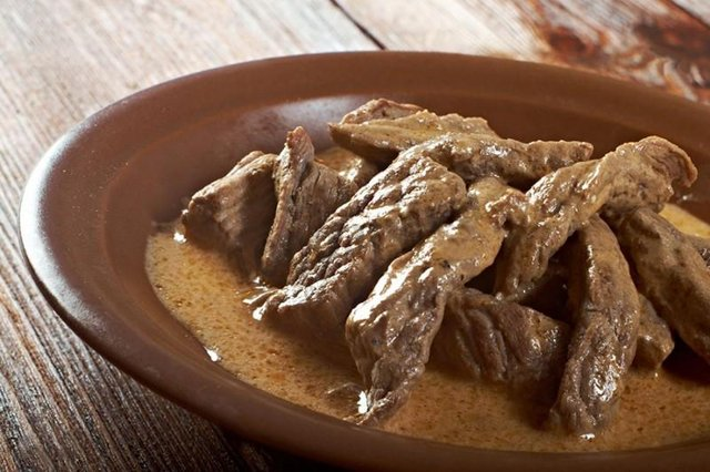 Меню на Старий Новий рік 2020: рецепти страв, які варто приготувати - фото 379467